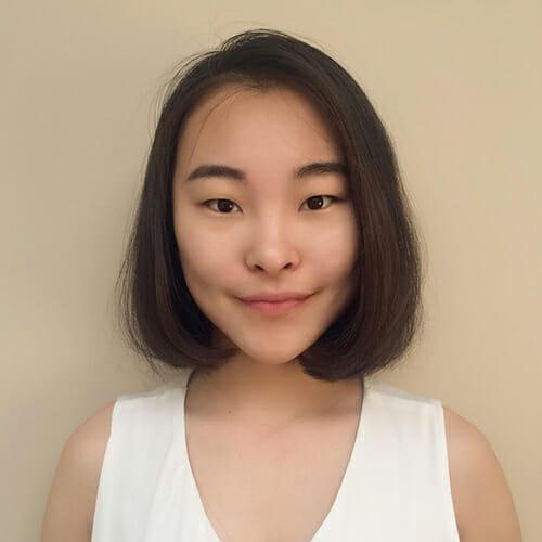 FCO-team-Nicole Weifang Zhang